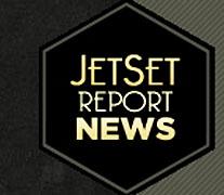 JetSet Report